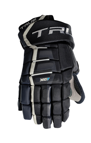 True XC7 Gen II Player Gloves Senior