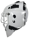 Coveted Mask A5 Senior Small Goal Mask