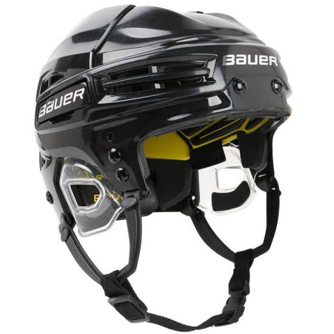 Bauer REAKT 100 Helmet Youth