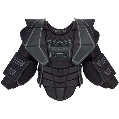 CCM Premier 1.9 LE Goalie Chest Protector Intermediate