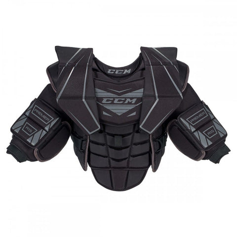 CCM Premier 1.5 LE Goalie Chest Protector Junior