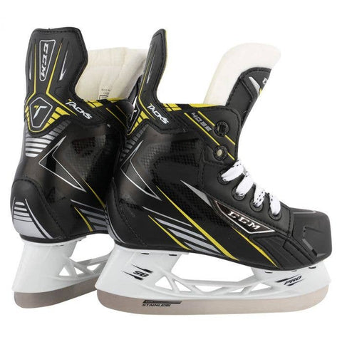 CCM Tacks 4092 Player Skates Youth