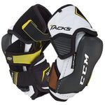 CCM SuperTacks Elbow Pads Senior