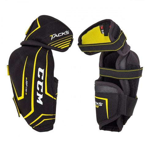 CCM Tacks 3092 Elbow Pads Senior