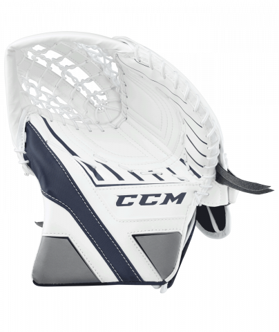 CCM Axis 1.5 Catcher Junior
