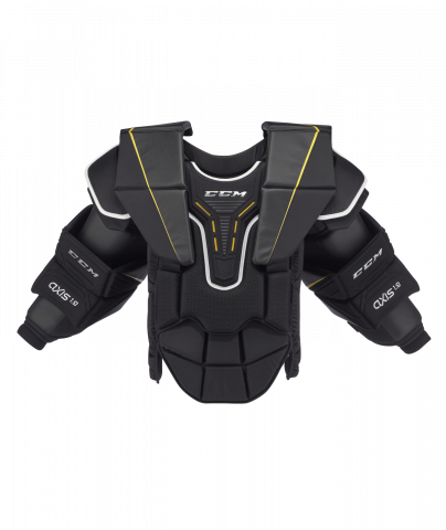 CCM Axis 1.9 Goalie Chest Protector Senior