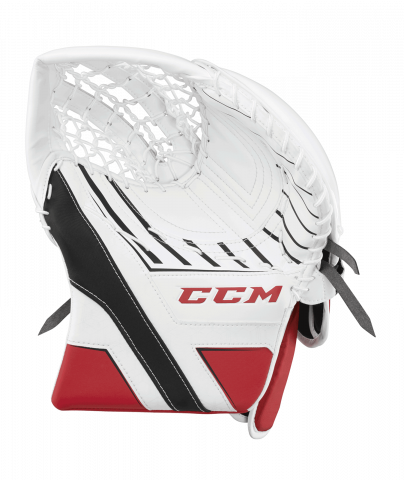 CCM Axis 1.9 Catcher Senior