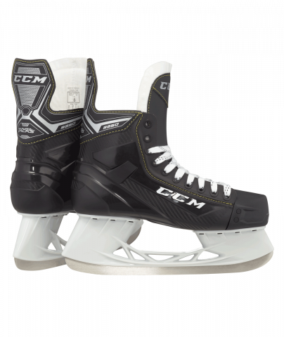 CCM Tacks 9350 Player Skates Youth