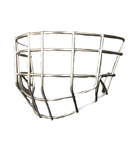 Coveted Mask Goal Cage 906/905 CM-CSA-SHORT/906