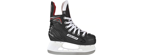 Bauer Vapor X250 Player Skates Junior