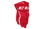 CCM JetSpeed FT350 Gloves Senior