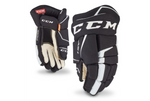 CCM Supertacks AS1 Gloves Youth