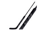 CCM Axis 1.5 Goal Stick Intermediate Senior