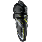 Warrior Alpha DX Shin Guards Senior