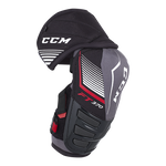 CCM JetSpeed FT370 Elbow Pads Senior