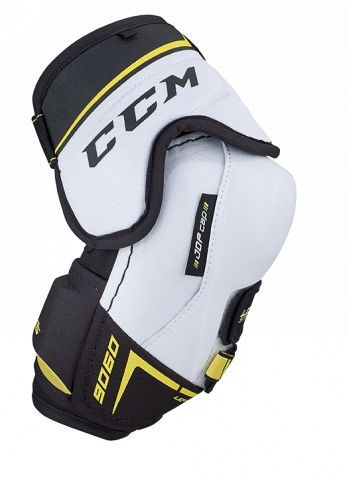 CCM Tacks 9060 Elbow Pads Senior