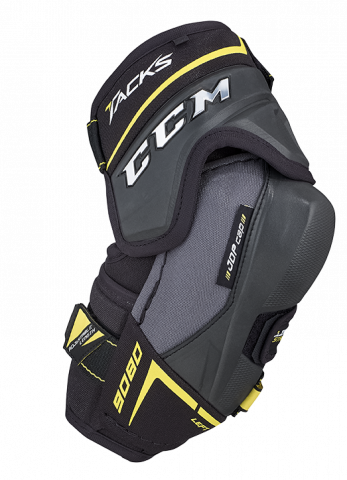 CCM Tacks 9080 Elbow Pads Junior