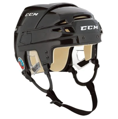 CCM Vector 08 Helmet Senior