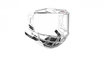 CCM FV1 Full Face Visor Senior & Junior