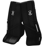 Warrior Ritual G5 Leg Pads Junior