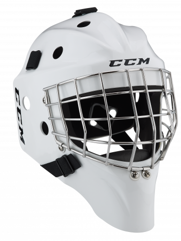 CCM GFL 1.5 Goalie Mask Youth