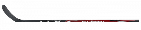 CCM JetSpeed FT460 Player Stick Senior