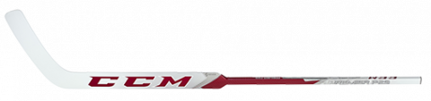 CCM Premier P2.9 Goal Stick Junior