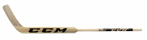 CCM Extreme Flex 3.5 Goal Stick Junior
