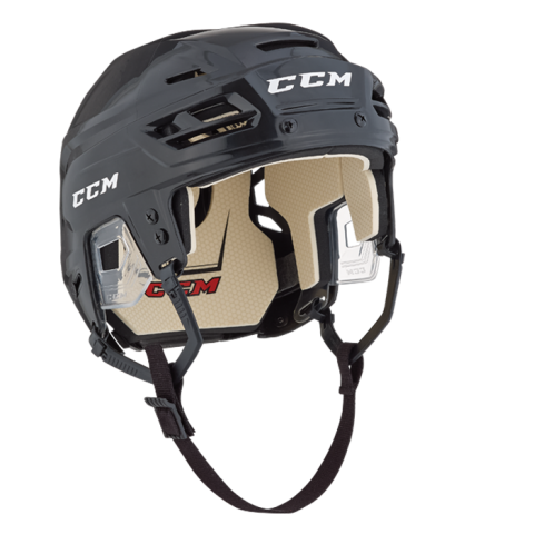 CCM Tacks 110 Helmet Senior