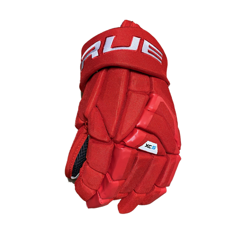 True XC5 Gen I Gloves Junior
