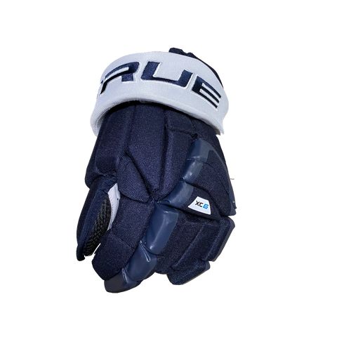 True XC6 Gen I Gloves Senior