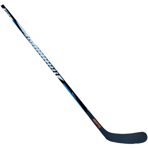 Warrior Covert Krypto 2015 Player Stick Senior