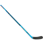 Warrior Covert Krypto Pro 2015 Player Stick Junior