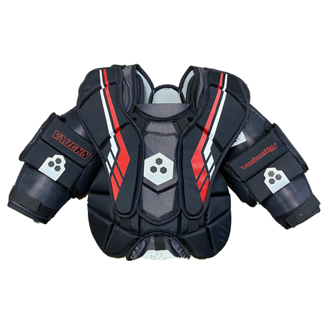 Vaughn VE8 Goalie Chest Protector Youth