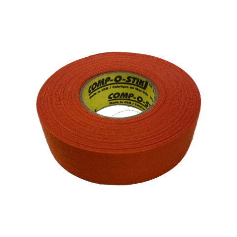 Stick Blade Tape - Orange