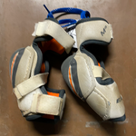 Used Easton small M3 Junior Small Elbow Pads