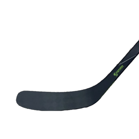CCM Ribcore Trigger 2 Player Stick Senior