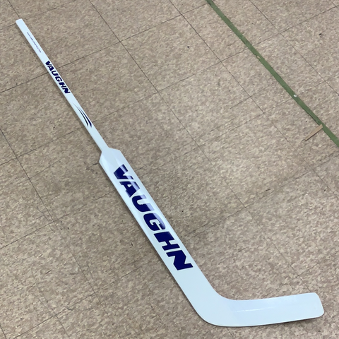 Vaughn VSG1100 Goal Stick Senior