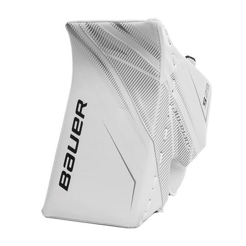 Bauer Supreme S29 Blocker Senior