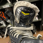 Used CCM Tacks 4092 3.5D Skates