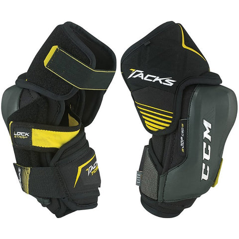 CCM Tacks 7092 Elbow Pads Senior
