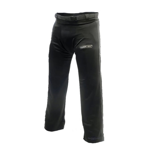 PowerTek V3.0 Ringette Pant Covers Senior