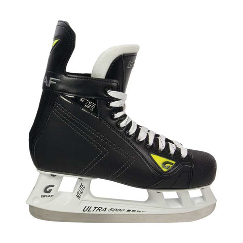 Graf G755 Pro Player Skates Senior