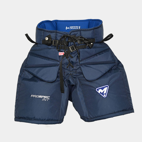 McKenney Pro Spec 470 Goal Pants Intermediate