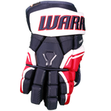 Warrior Covert QRE 20 PRO Gloves Junior
