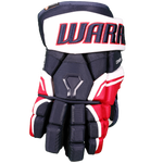 Warrior Covert QRE PRO 20 Gloves Senior