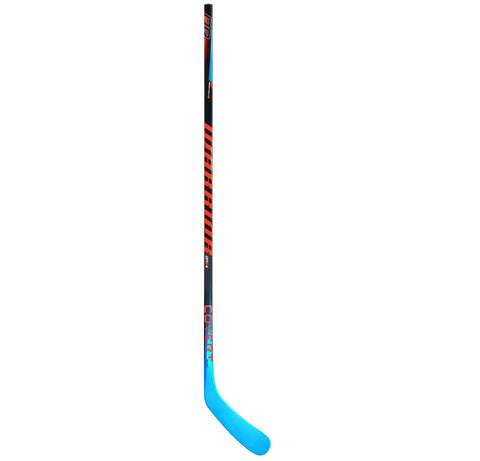 Warrior Covert QRE4 Player Stick Junior