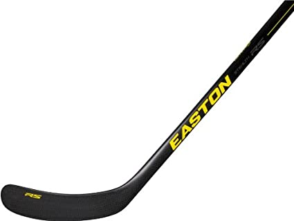 Easton Stealth RS II Player Stick Intermediate