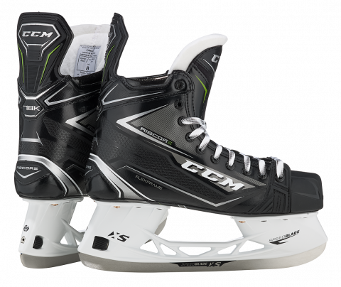 CCM Ribcor 78K Player Skates Senior
