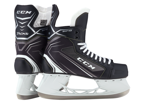 CCM Tacks 9040 Player Skates Youth